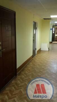 Коммерческая недвижимость, ул. Белинского, д.15 к.Б - Фото 1