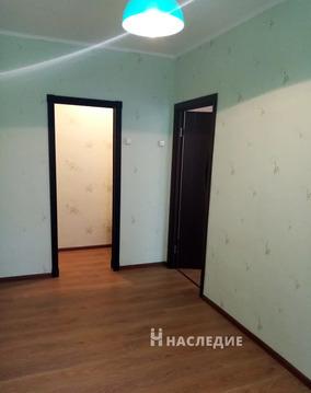 Продается 2-к квартира Авиагородок - Фото 3