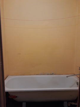 Квартира, ул. Жукова, д.17 к.2 - Фото 2