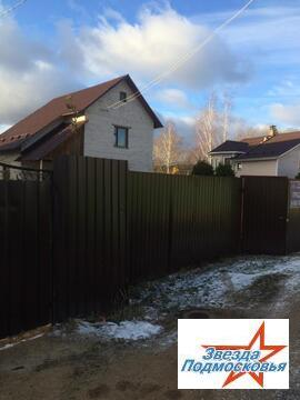 Продажа дома, Яхрома, Дмитровский район, 13 - Фото 3