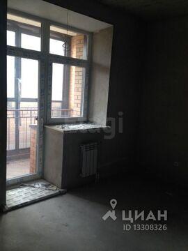 Продажа квартиры, Новосибирск, Ул. Шатурская - Фото 2
