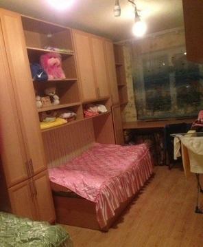 2-к квартира Хади Такташа, 83 - Фото 3