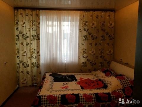 Сдам квартиру по ул. Щербакова 32 - Фото 3