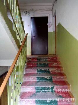 Аренда квартиры, Астрахань, Ул. Водников - Фото 2