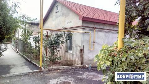 Объявление №58898809: Продажа дома. Севастополь