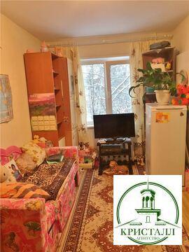 Продажа квартиры, Томск, Ул Ивана Черных - Фото 5