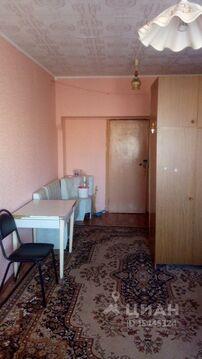 Аренда комнаты, Калуга, Ул. Хрустальная - Фото 2