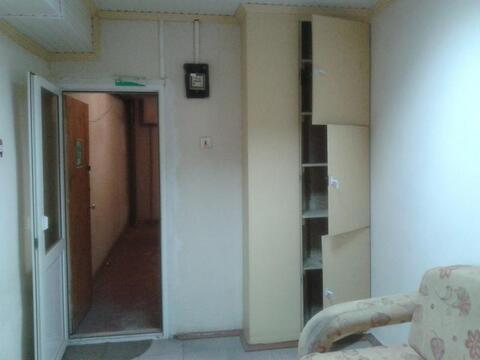 Продажа офиса, Новороссийск - Фото 5