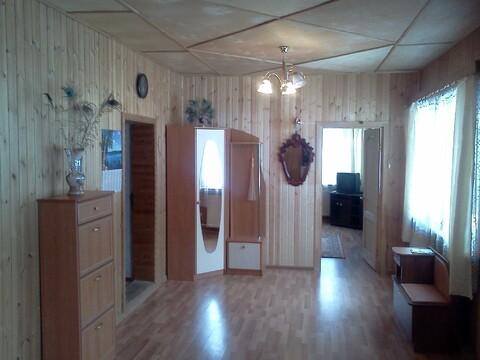 Сдам дом в пос. Скоротово Одинцовского района - Фото 3