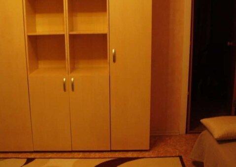 Аренда квартиры, Улан-Удэ, Ул. Бабушкина - Фото 1