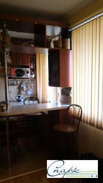 Продается 2-х комнатная квартира в г.Выборг, Общ.пл. 50 кв.м - Фото 2