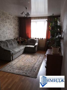 Продажа квартиры, Красноярск, Ул. 26 Бакинских Комиссаров - Фото 3