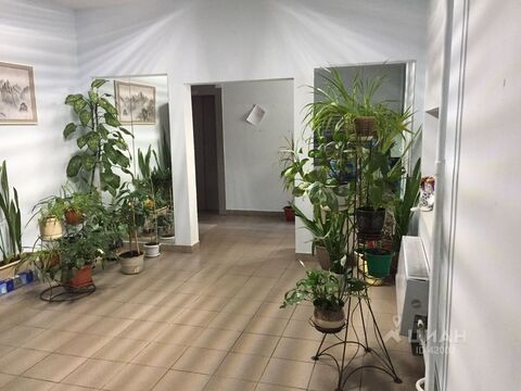 Продажа квартиры, Королев, Ул. Урицкого - Фото 2