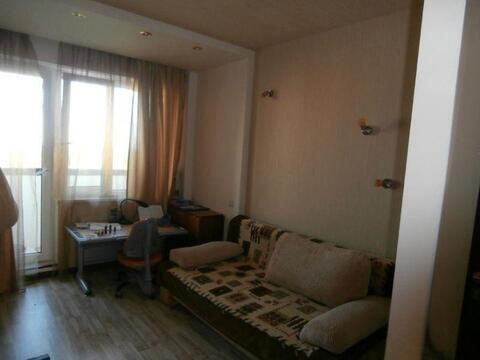 Продажа квартиры, Купить квартиру Рига, Латвия по недорогой цене, ID объекта - 313139952 - Фото 1