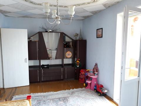 Продается квартира на берегу озера Кисигач - Фото 4