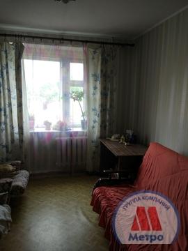Квартира, пр-кт. 50-летия Победы, д.31 - Фото 3