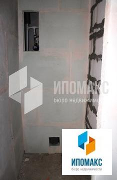 Продается 1-комнатная квартира в д.Зверево - Фото 5