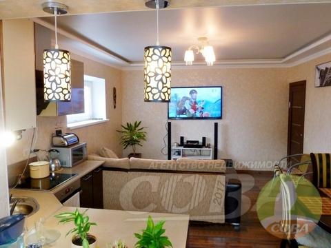 Продажа квартиры, Сочи, Ул. Дагомысская - Фото 2