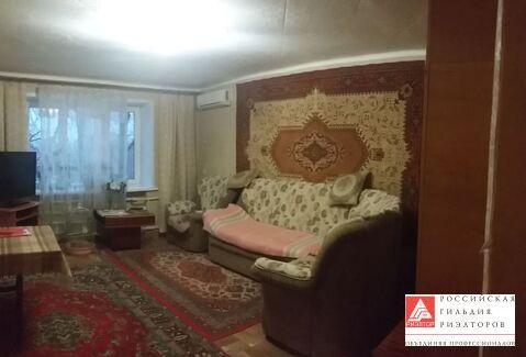 Квартира, пр-кт. Бумажников, д.20 - Фото 1