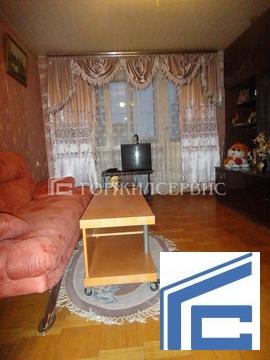 Шипиловский прпоезд 41к1 - Фото 2