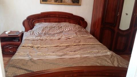 Продам 3-х комнатную квартиру в Кудиново - Фото 1