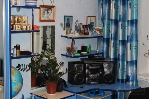 2 комнатная квартира, ул. Рылеева - Фото 2