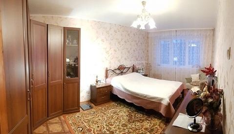 Квартира, Мурманск, Хлобыстова - Фото 5