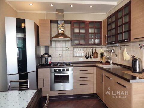 Продажа квартиры, Липецк, Ул. Гоголя - Фото 2