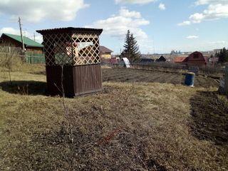 Продажа участка, Красноярск, Ул. Маерчака - Фото 1