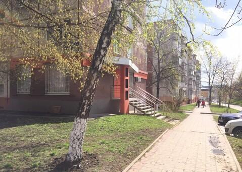 Нежилое помещение свободного назначения,1 этаж, отдельный вход - Фото 5