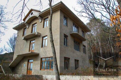 Коттедж в закрытом охраняемом поселке Горный - Фото 3