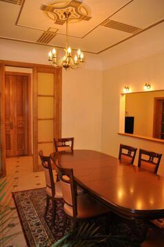 Продажа квартиры, Купить квартиру Рига, Латвия по недорогой цене, ID объекта - 313136859 - Фото 1