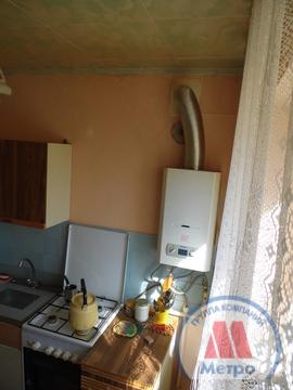 Квартира, Кривова, д.45 - Фото 4