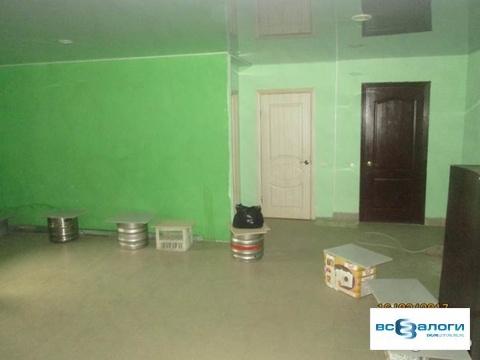 Продажа офиса, Рязань - Фото 3