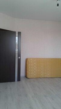 Продается квартира г Тамбов, ул Сабуровская, д 2а к 1 - Фото 3
