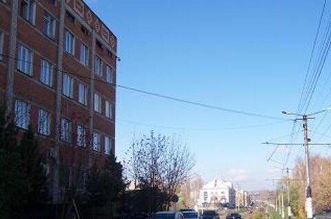 Продается псн. , Осинники г, улица Революции 2 - Фото 1