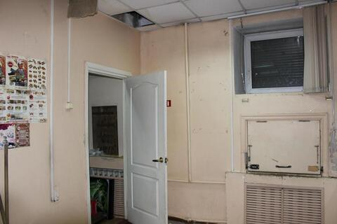 Продается Нежилое помещение. , Иркутск город, улица Новаторов 24в - Фото 1