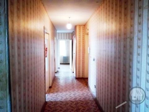 Продается 4-комнатная квартира, ул. Глазунова - Фото 5