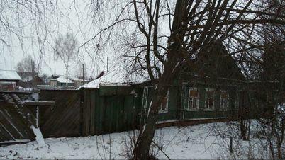 Продажа участка, Шуя, Шуйский район, Улица 2-я Кочневская - Фото 2