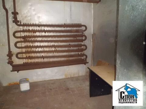 Сдаю помещение 50 кв.м.под склад на Металлурге - Фото 3