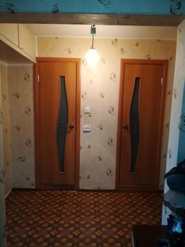 Продажа квартиры, Чита, Проспект Фадеева - Фото 4