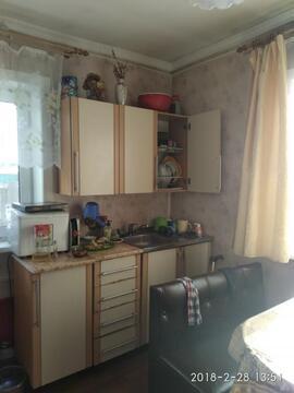 Продажа дома, Улан-Удэ, Ул. Автодорожная - Фото 2