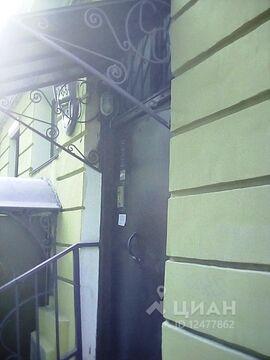 Продажа комнаты, м. Садовая, Ул. Садовая - Фото 2