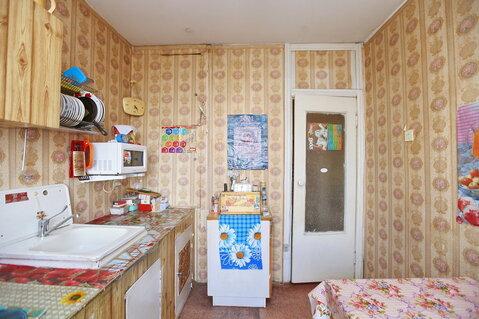 Продажа квартиры, Липецк, Ул. Депутатская - Фото 5
