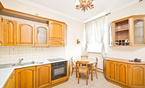 Продажа квартиры, Губкин, Ул. Победы - Фото 1