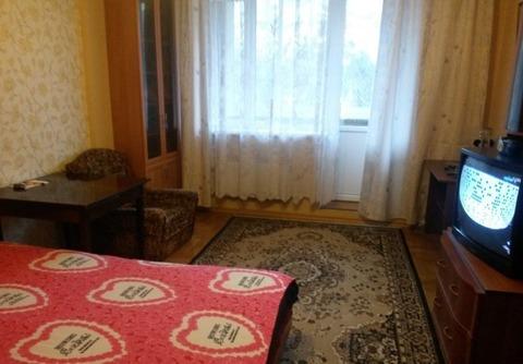 2 к квартира Королев улица Урицкого - Фото 3