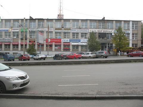 Сдаётся офис пр. Победы 177 - Фото 1