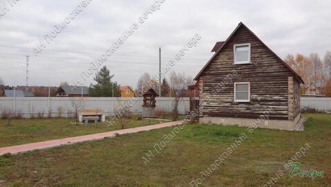 Киевское ш. 59 км от МКАД, Могутово, Дача 108 кв. м - Фото 3