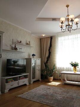 Продается 2-к Квартира ул. Радищева - Фото 2