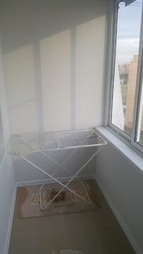 1 комнатная квартира 33 кв.м. в г.Жуковский, ул.Левченко д.14 - Фото 5